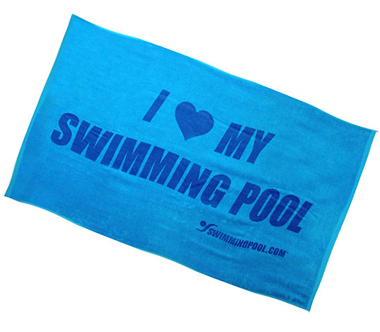 PC-BEACH-TOWEL.jpg