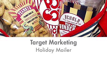 Target Circus.jpg