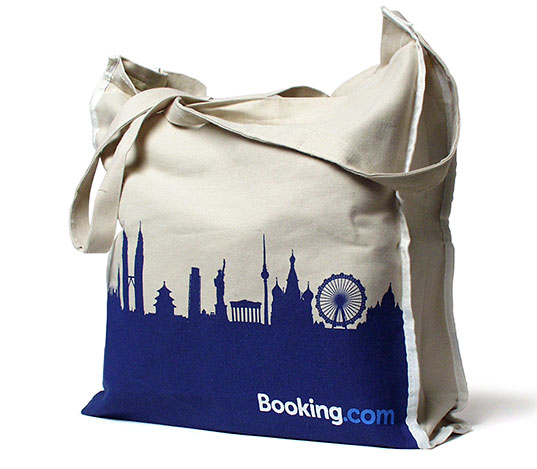 BOOKING-TOTE.jpg