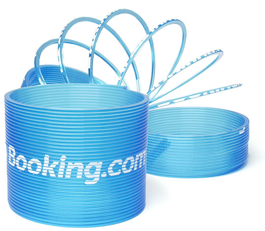 BOOKING-SLINKY.jpg