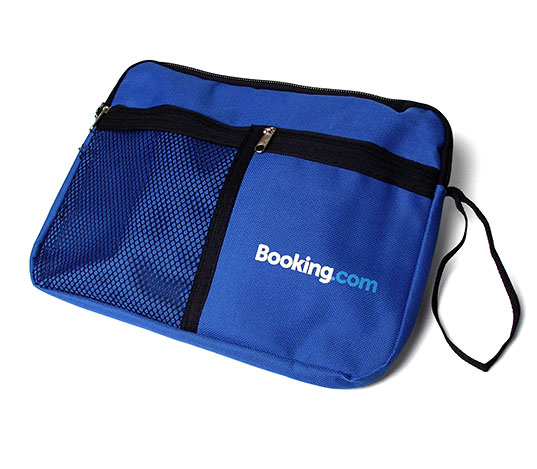 BOOKING-TRAVEL-CASE.jpg