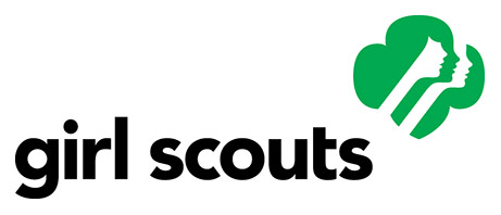 Girl Scouts.jpg