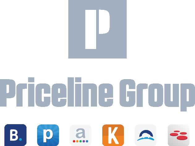 Priceline.png