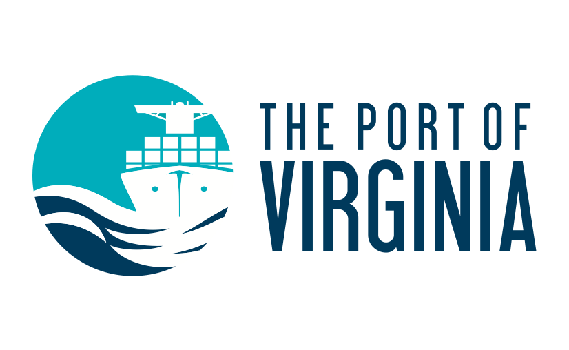 Port of VA.png