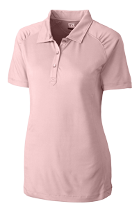 ladies-polo.png