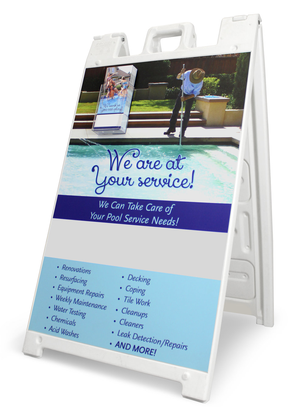 PoolCorp Sandwich Board.jpg