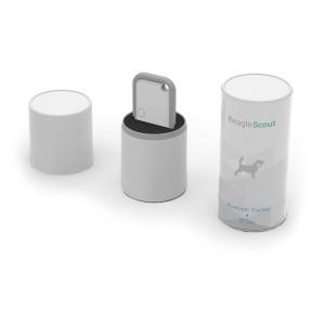 BeagleScout_Packaging_Blank_Image_1200x1200-2-300x300.jpg