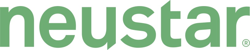 NS-logo-new-green_rgb.jpg
