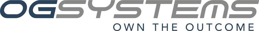 OGS Standard logo.jpg