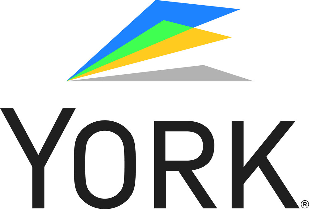 York Risk Logo.jpg
