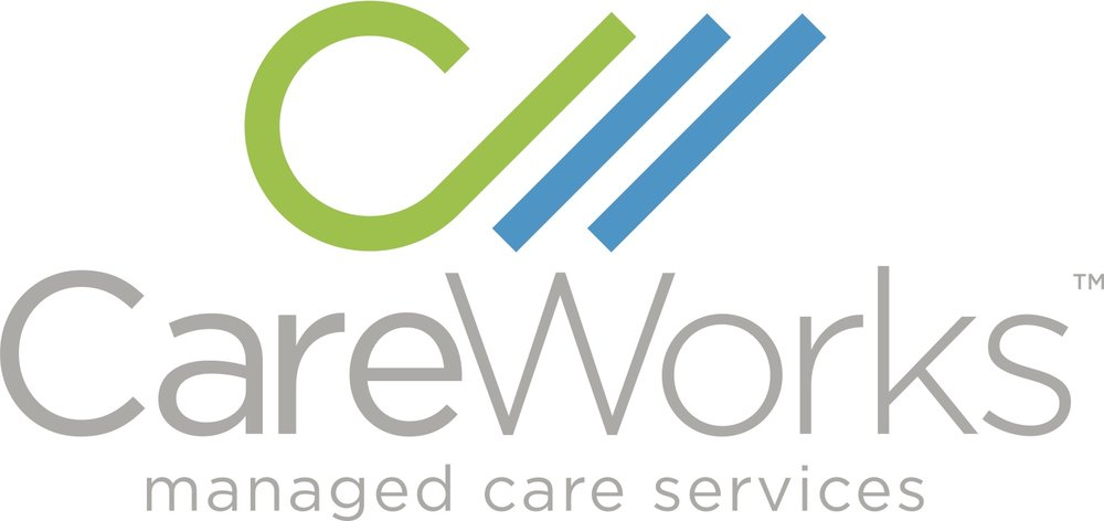 CareWorks TM.jpg