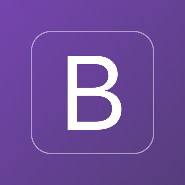 Copy of Bootstrap