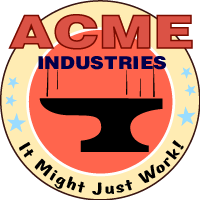 acme_industries_logo_by_bouncy_bunny-d74bauo.png