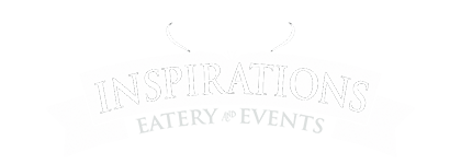Inspirations Eatery & Events
