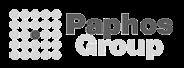 Paphos logo grijs.png