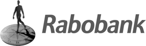 Rabo logo grijs.png