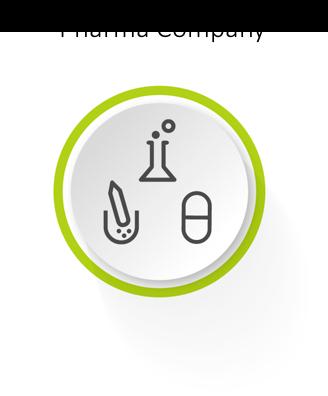 Pharma company logo.png