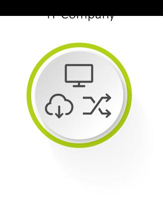 IT company logo.png
