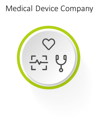 Medical Device Company logo.png