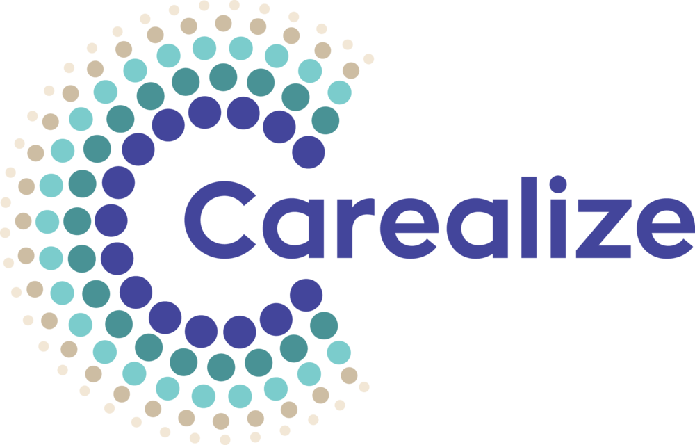 Carealize_logo.png
