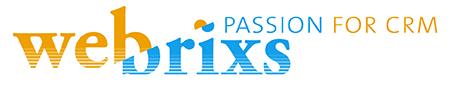 Webrixs_logo_B_100web.jpg