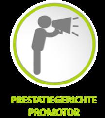 Prestatiegericht promotor.png