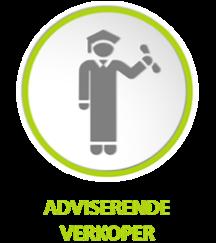 Adviserende verkoper.png