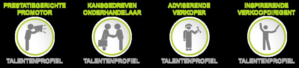 R2R - AM talentenprofielen.png