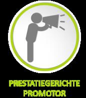 Prestatiegerichte promotor.png