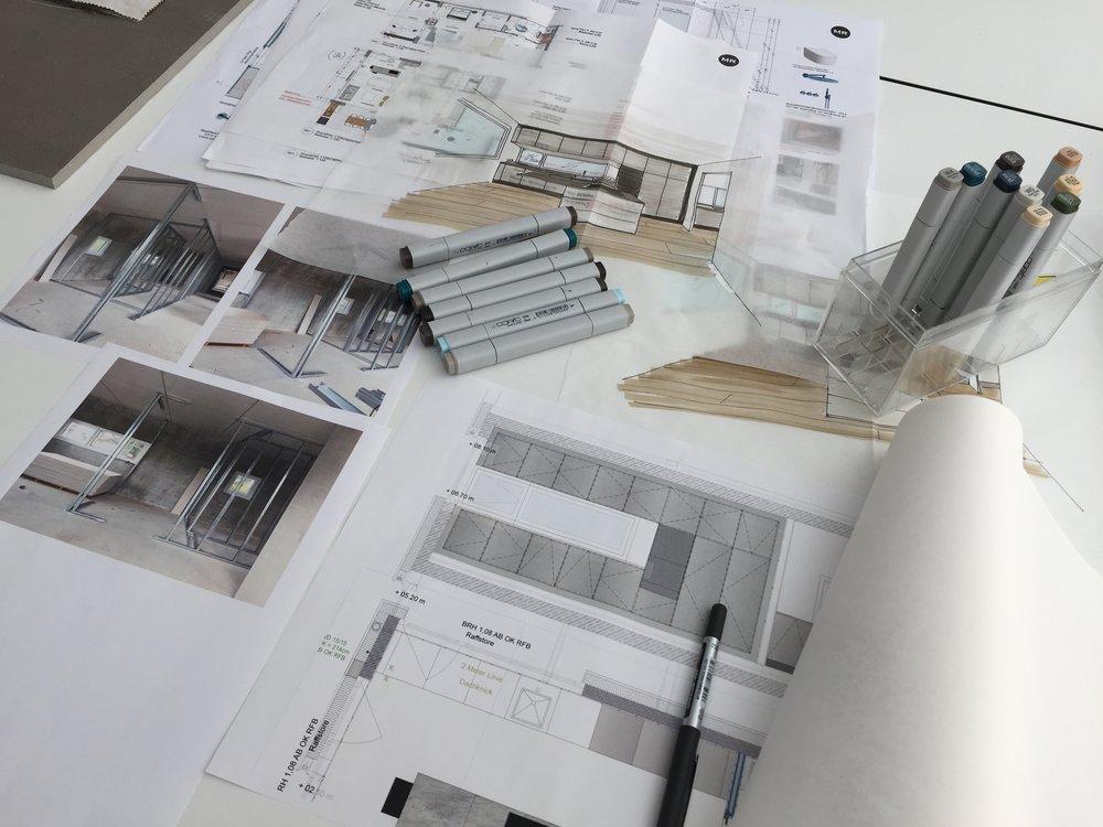 MRDesignStuutgart_Kitchen Design.JPG