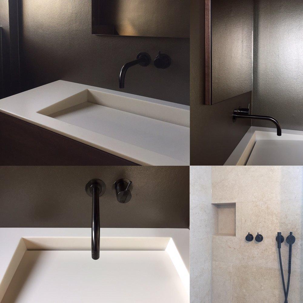 MR Design Bathroom Design.JPG