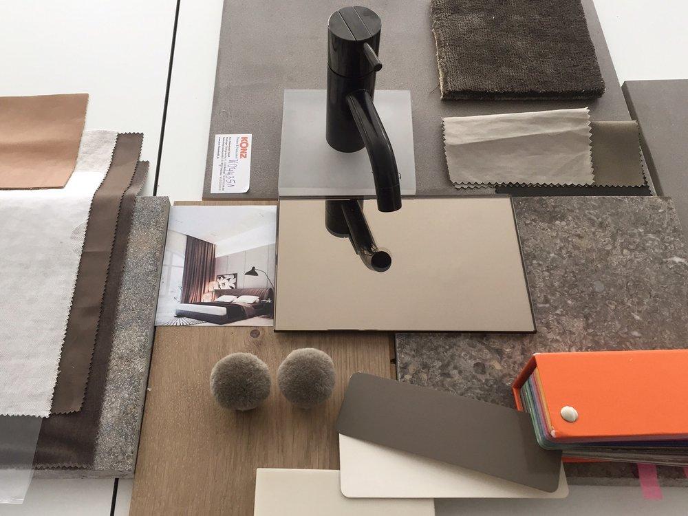 MR Design Materials.JPG