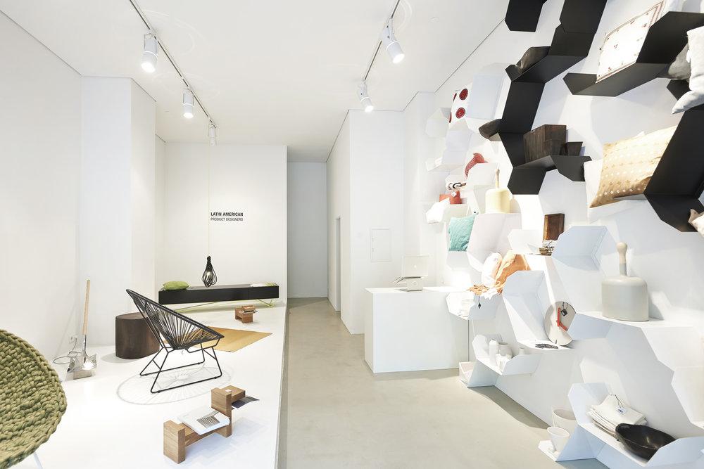 MR_Design+LATI-NOS_Concept_Stores+Stuttgart_Design+Milena_Romero.jpg