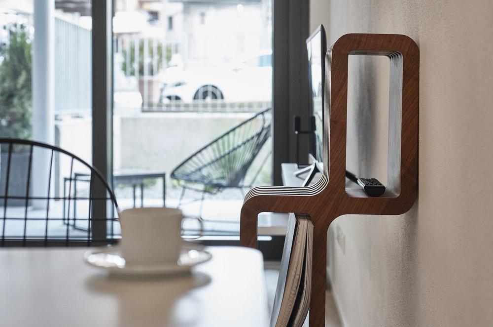 MR Design_Studio Stuggi_Temporary Living_Detail.jpg