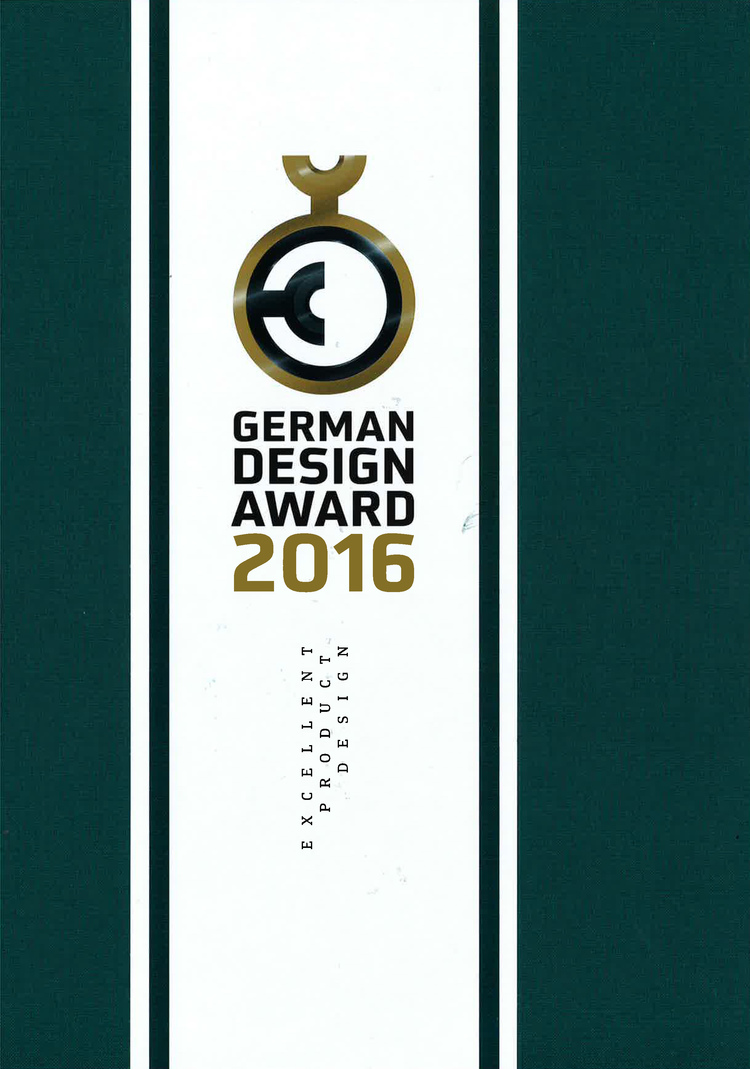 German+Design+Award+2016.jpg