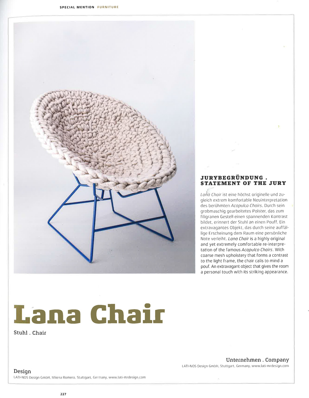 German+Design+Award+2016+Lana+Chair.jpg