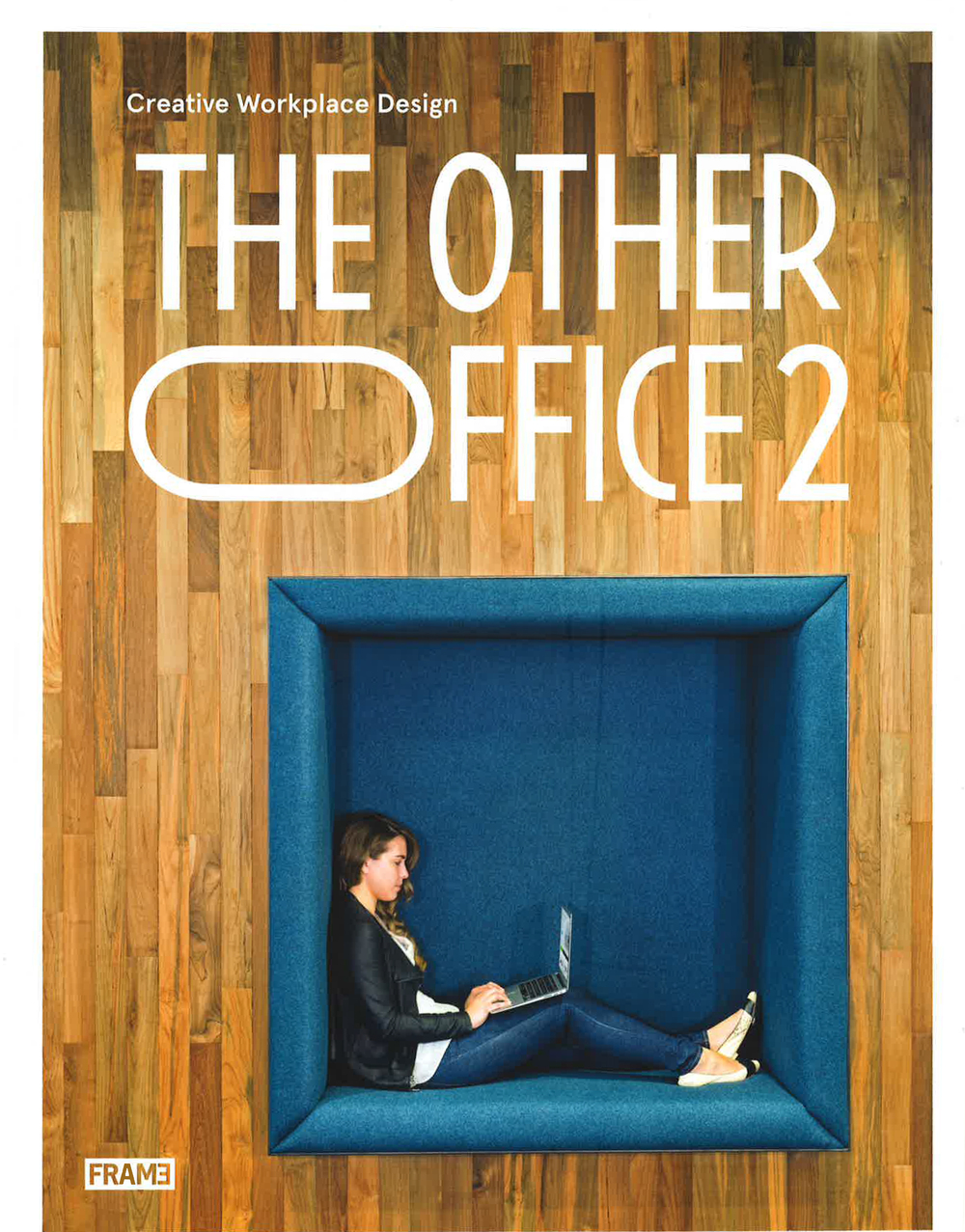 TheOtherOffice2+2016+Lana+Chair.jpg