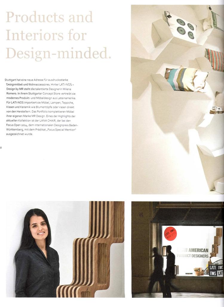 Lust+auf+gut+2014_MRDesign Stuttgart_Interior design Stuttgart_LATI-NOS Design.jpg
