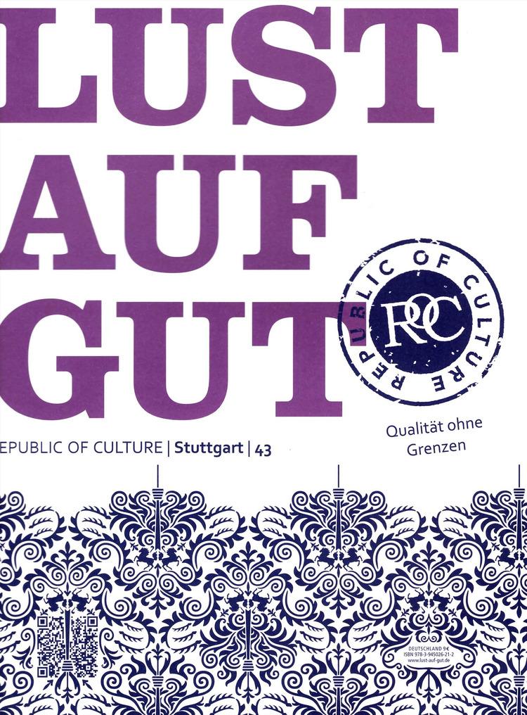 Lust+auf+gut+2014_MRDesign Stuttgart_Interior design Stuttgart.jpg