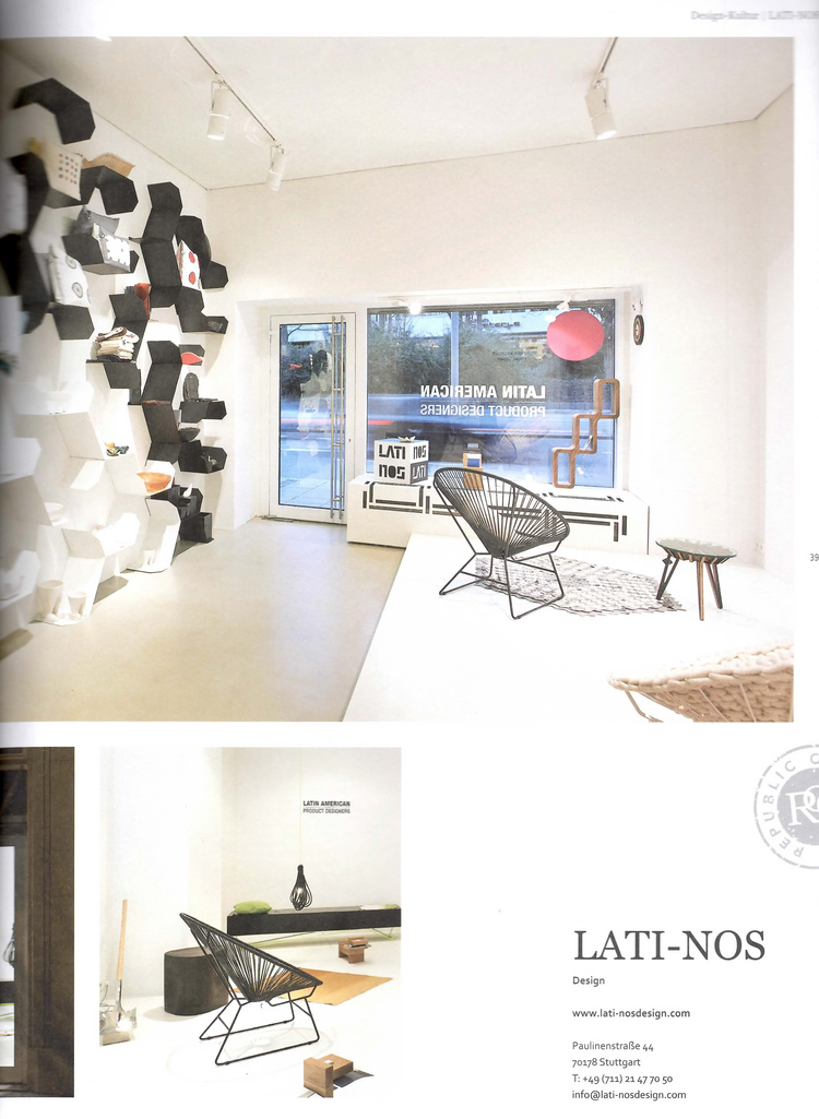 Platinum+Style+portada_Milena Romero_LATI-NOSDesign.jpg