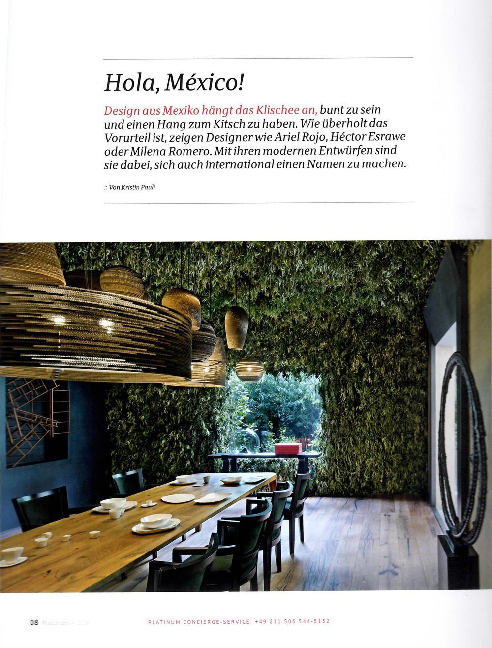 Platinum+Style+1_MIlena Romero_LATI-NOS Design_MR Design Stuttgart.jpg