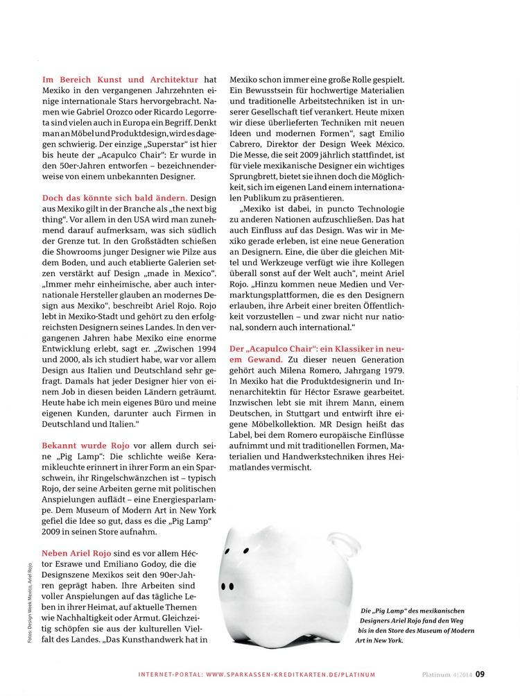 Platinum+Style+interview_Milena Romero_LATI-NOSDesign.jpg