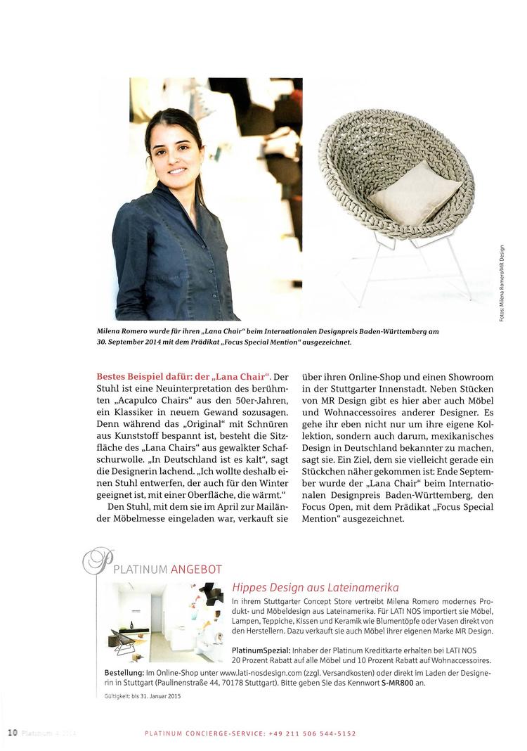 Platinum+Style+interviewMexico_Milena Romero.jpg