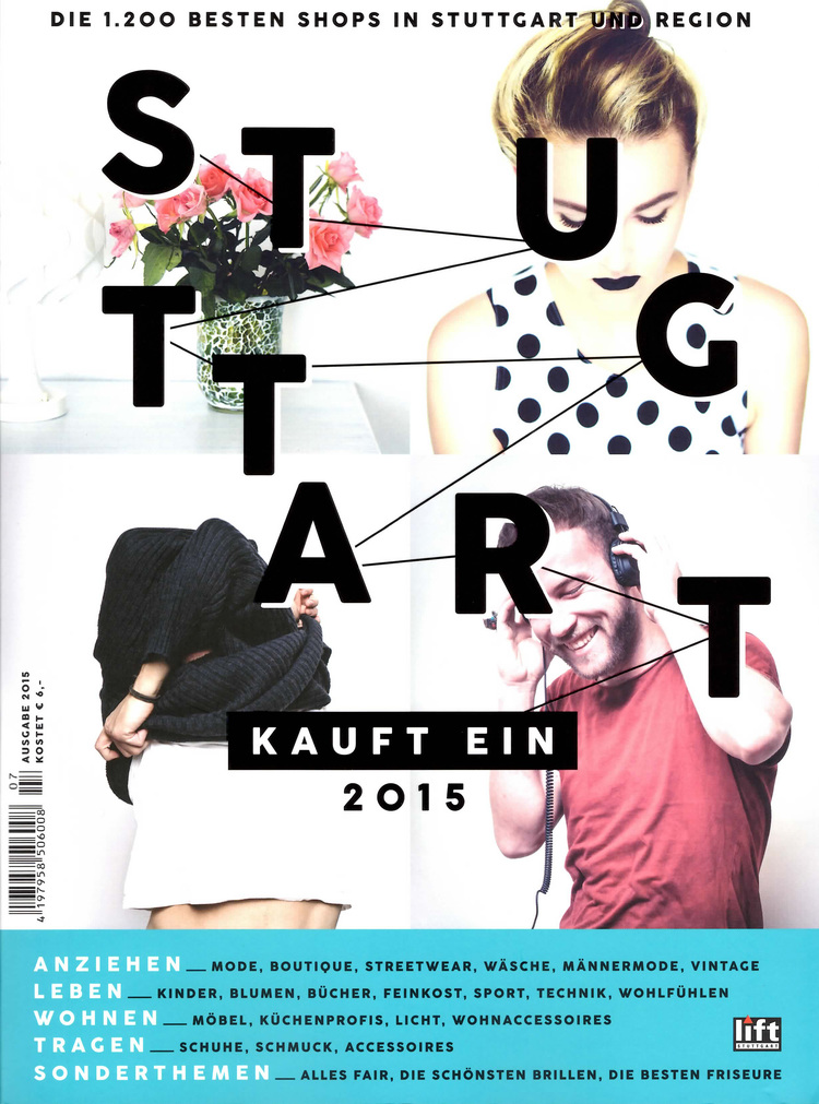 Stuttgart+kauft+ein+2015_MRDesignStuttgart_LATI-NOSdesignStuttgart.jpg