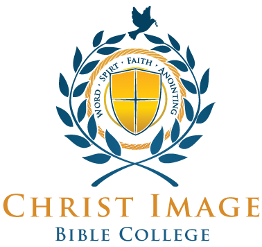 Christ Image Bible College