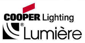 cooperlumiere.png