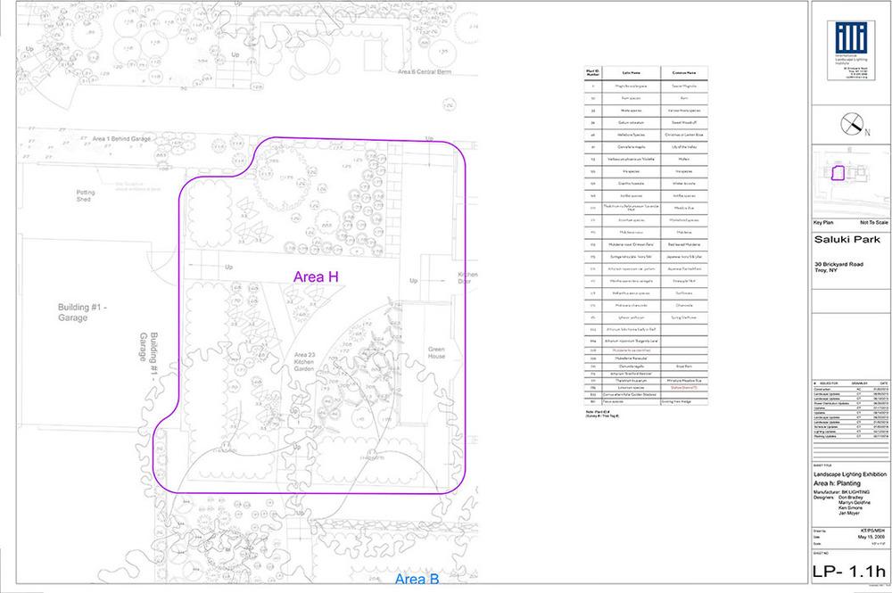 Area H_Landscape.jpg