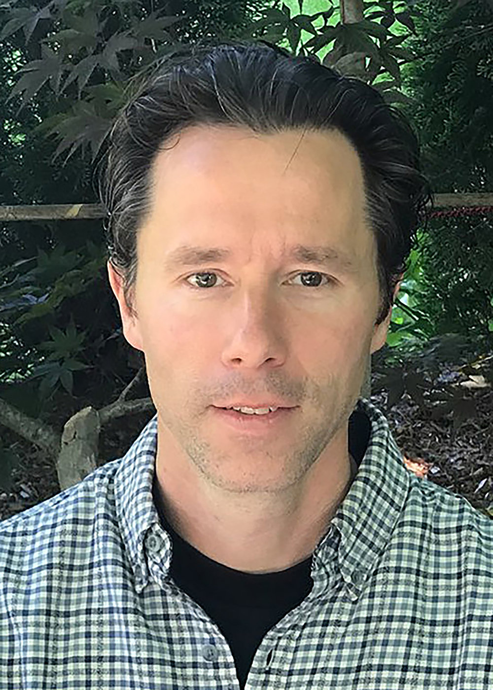 - Jesse Loucks, Board ChairFounder/Owner, JL Lighting Design, LLCAs a licensed electrical contractor since 2001, Jesse tells how he was occasionally asked to install