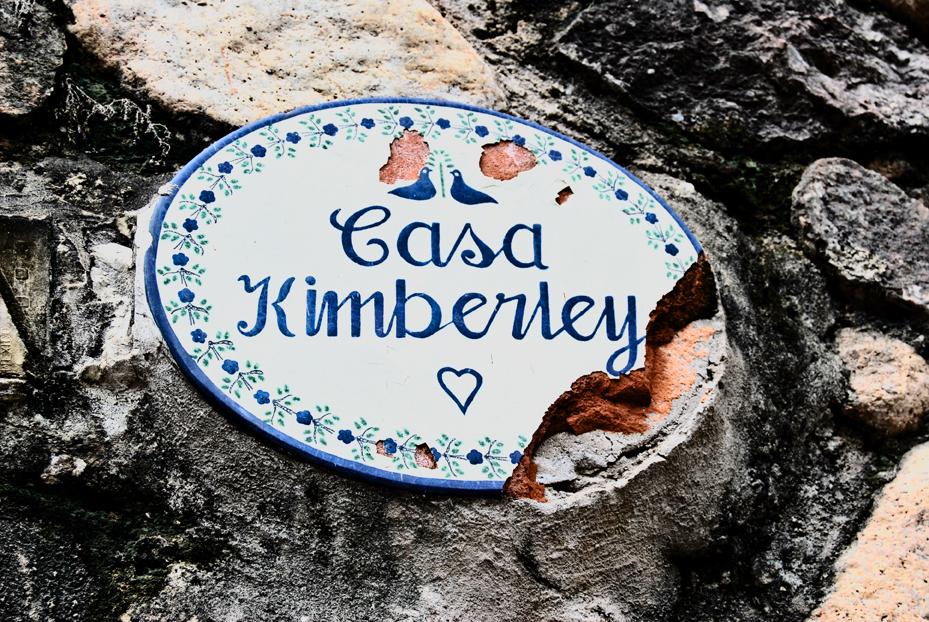 Casa Kimberley