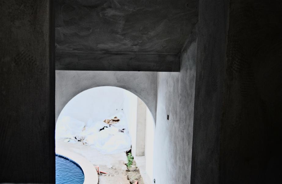 Casa Kimberley Pool